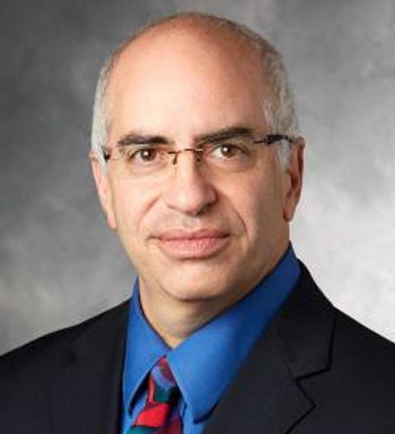 David Rosenthal SURF Stanford Medicine