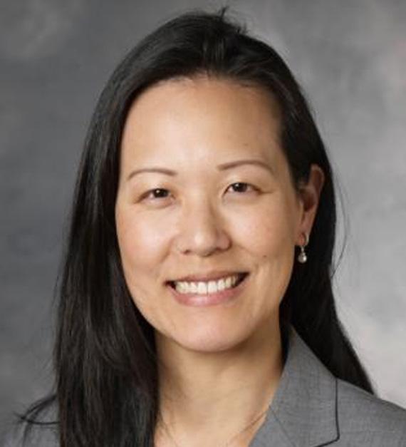 Ellen Wang SURF Stanford Medicine